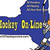 NY Hockey Online Magazine