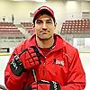 How To Hockey | Youtube