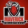 Maverick Volleyball Blog