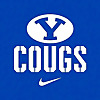 BYU M Volleyball