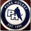 Pure Hockey Blog