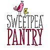 Sweetpea Pantry