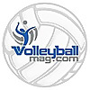 Volleyballmag.com