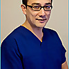 Dr Kevin Ho Sydney Plastic & Cosmetic Surgery Specialist
