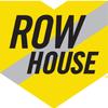 Row House NYC
