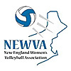 New England Women's Volleyball Association