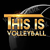 This Is Volleyball | Youtube