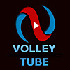 Volleyball Tube | Youtube