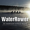 WaterRower Rowing Machines   Youtube