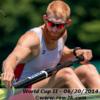 Miller Rowing | Tumblr