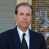 Kevin T Green LLC