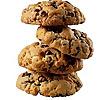 Carol's Cookies – Cookie Blog