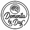 Dementia By Day: A Blog By Rachael Wonderlin