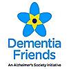 Dementia Friends Blog