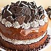CakeWhiz – Cookies