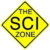 Spinal Cord Injury Zone