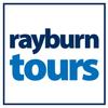 Rayburn Tours Educational School Trip Blog  – Iceland