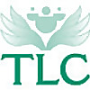 The Transitional Learning Center
