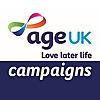 Age UK Blog –  Dementia