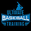 Baseball Secrets | Youtube
