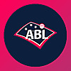 ABL Tv | Youtube