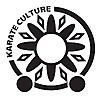 Karate Culture