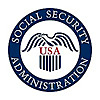 Social Security Matters | Disability