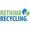 Rethink Recycling Blog