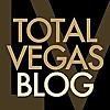 Las Vegas | Nightlife