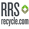 Recycle.com - Resource Recycling Systems (RRS)