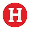 Houstonia Magzine | Nightlife