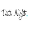 It's Date Night - Nightlife-Calgary