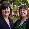 San Jose Social Security Disability Law Blog