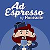 AdEspresso | Facebook Ads Blog