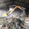 Enviro Recycling
