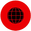 World Red Eye | Nightlife