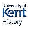 University of Kent - Eat, sleep, recycle, repeat