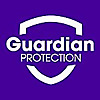 Guardian Protection Blog