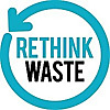 Rethink Waste Guide