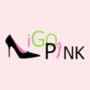 iGoPink | Breast Cancer Charities of America