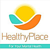 HealthyPlace - Anxiety-Schmanxiety Blog