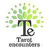 Tarot Encounters | Tarot Musings Blog