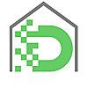 Digitized House