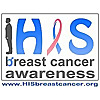 HIS Breast Cancer Awareness Blog