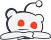Reddit   Anxiety Disorders
