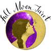 Full Moon Tarot