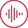 NoiseAware Blog