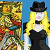 Veroosh Tarot | Youtube
