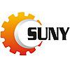 SUNY GROUP - E-waste Recycling Machinery | Youtube