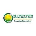 Mayslynn Recycling | Youtube